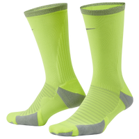 Nike Spark Cushioned Crew Socks - Men's - Green