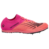 New Balance LD5K V7 - Men's - Pink