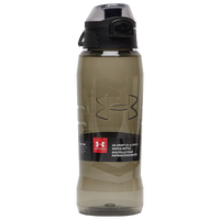 Under Armour Tritan Water Bottle - Grey