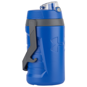 Under Armour Foam Insulated Hydration Bottle - Royal