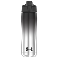 Under Armour Gradiant Beyond Vacuum Insulated Bottle - Black