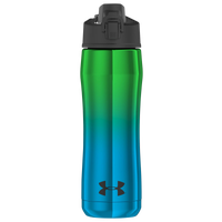 Under Armour Gradiant Beyond Vacuum Insulated Bottle - Blue