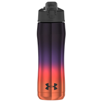 Under Armour Gradiant Beyond Vacuum Insulated Bottle - Multicolor