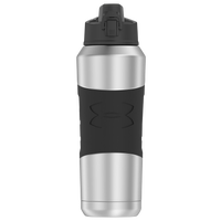 Under Armour MVP Dominate Vacuum Insulated Bottle - Silver