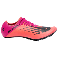 New Balance Sigma Aria - Men's - Pink