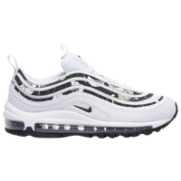 separation shoes 701f3 be2d4 Nike Air Max 97 Shoes | Champs Sports