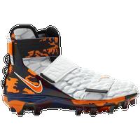 ba8e95fb4313a Nike Football Cleats $100.00 - $149.99 | Eastbay Team Sales