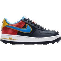 School NikeGrade Air 1 Low Lv8 Force N8Oymn0wv