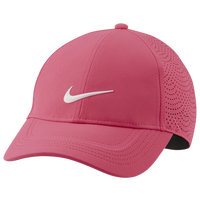 Nike Aerobill H86 Performance Golf Cap - Women's - Pink