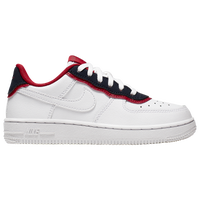 a1db59d491 Kids Nike Air Force 1 | Kids Foot Locker