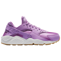 the best attitude c5716 4a03a Womens Nike Huarache   Lady Foot Locker