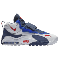 size 40 6bf10 07108 Nike Air Max Speed Turf - Men s - Shoes