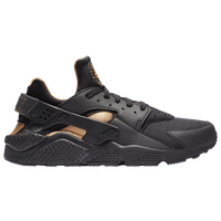 best service cc119 db444 Nike Huarache Shoes | Champs Sports