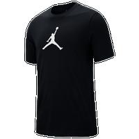 the latest a28f1 81d8a Jordan T-Shirts | Foot Locker