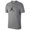 49ef31b789ec Jordan T-Shirts