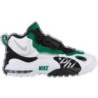 2a911d5b1bb Nike | Eastbay