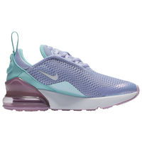 Nike Air Max 270 - Girls Preschool - Shoes