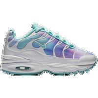 san francisco f6361 25ca7 Sale Nike Air Max Shoes | Champs Sports