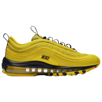 sports shoes 5ff0c 8f56b Air Max 97   Kids Foot Locker