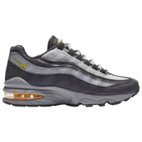 best loved 45a33 e4277 Nike Air Max 95 Shoes | Foot Locker