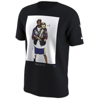 Nike NBA Kobe Bryant Retirement T-Shirt - Men s - Kobe Bryant - Los Angeles 22e093d5d