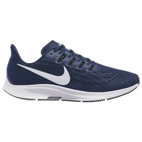 Nike Air Zoom Pegasus 36 - Men's - Navy