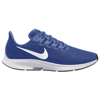 Nike Air Zoom Pegasus 36 - Men's - Blue