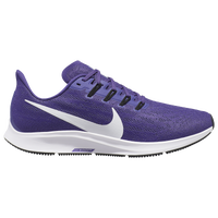 Nike Air Zoom Pegasus 36 - Men's - Purple