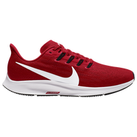 Nike Air Zoom Pegasus 36 - Men's - Red