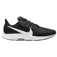 Nike Air Zoom Pegasus 36 - Women's - Black