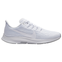 Nike Air Zoom Pegasus 36 - Women's - White