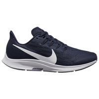Nike Air Zoom Pegasus 36 - Women's - Navy