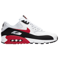 nike air max 90 ez kinder