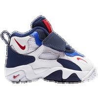 low priced 7e437 db027 Jordan Why Not Zero.1 - Men s   Foot Locker