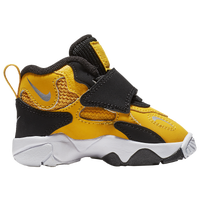 Nike Air Speed Turf - Boys' Toddler - Gold