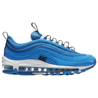 info for 6f653 dc731 Air Max 97 | Kids Foot Locker