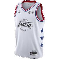 sale retailer 93e8e 10baf NBA Jerseys | Champs Sports