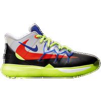 482b5159dbb Nike Basketball | Kids Foot Locker