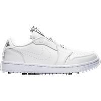 buy online a53b9 5bcf4 Women's Jordan Shoes | Foot Locker