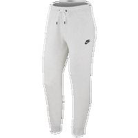Nike Locker Ropa MujerLady Foot AL34Rqj5