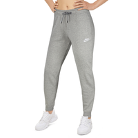 Nike Essential Fleece Jogger - Women's - Grey