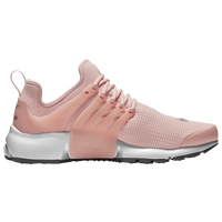 new concept 87afc 6551b Women's Nike Presto | Foot Locker