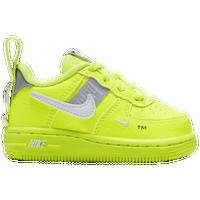 a1db59d491 Kids Nike Air Force 1   Kids Foot Locker