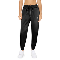 Nike Air Track Pant - Women's - Black