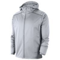 Nike Shield Warm Jacket - Men's - Grey