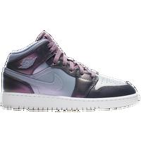 new product b52b9 c27d7 Nike PG 2.5 - Men's