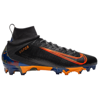 Nike Vapor Untouchable 3 Pro - Men's - Black / Multicolor