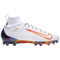 Nike Vapor Untouchable 3 Pro - Men's - White / Multicolor