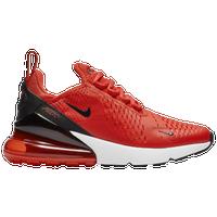 0967d7790add2 Nike Air Max   Eastbay