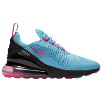 half off 525a2 f50a1 Kids' Nike Air Max 270 | Champs Sports